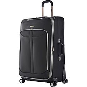 17 Best ideas about Extra Large Suitcase on Pinterest | Large ...