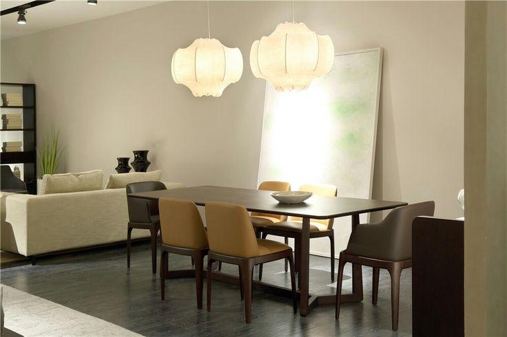 Dining decor..