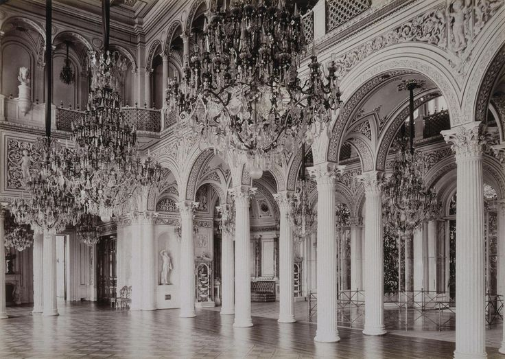 Ghosts of Imperial Russia Land of the Czars  oc  ohophelia  Queen aesthetic Architecture