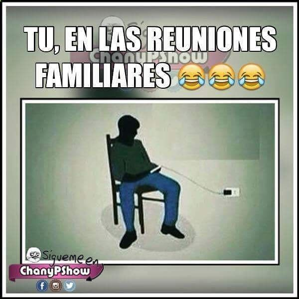 Imagenes de Chistes #memes #chistes #chistesmalos #imagenesgraciosas #humor www.megamemeces.c... → → → http://www.diverint.com/memes-caras-chistosas-exploradores