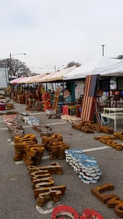 Nashville Flea Market, Nashville: See 97 reviews, articles, and 17 photos of Nashville Flea Market, ranked No.52 on TripAdvisor among 202 attractions in Nashville.