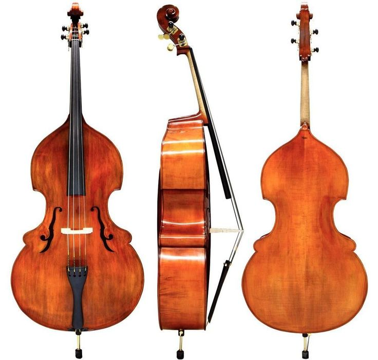 how to choose violin for kids