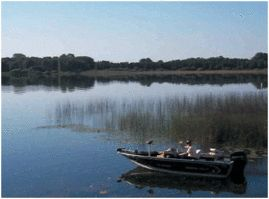 Snug Harbor Inn Campground on Turtle Lake W7785 Wisc. Pkwy. Delavan, WI 53115 608-883-6999