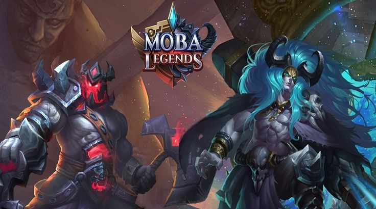 MOBA Legends Hack Unlimited Crystals & Gold http://onlinegamescheats.info/moba-legends-hack-unlimited-crystals-gold/ MOBA Legends Hack - Enjoy limitless Crystals & Gold for Lords Mobile! If you are in lack of resource while playing this amazing game, our hack will help you to generate Crystals & Gold without paying any money. Just check this amazing MOBA Legends Hack Online Generator. Be the best player of our game and enhance the enjoyment! Have fun!