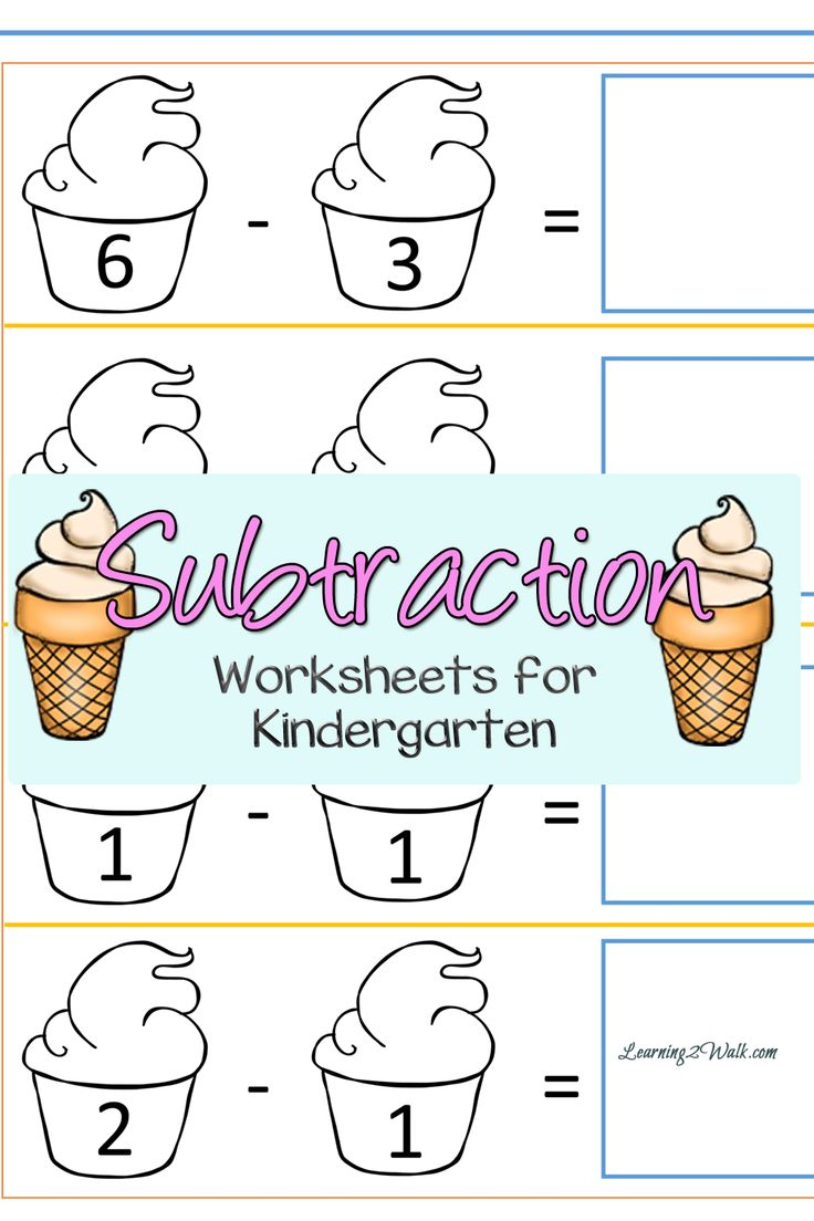 Printable Worksheets Home : Best homeschool letter ii images on pinterest