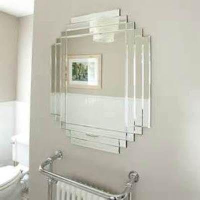 Bathroom Mirror. Contemporary Bathroom Mirrors Design Ideas Newest Design Of Bathroom Mirrors Bathroom Mirrors : The Simple Ones Newest Design Of Bathroom Mirrors. Chocolate Bathroom Mirrors. Contemporary Bathroom Mirrors Design Ideas.