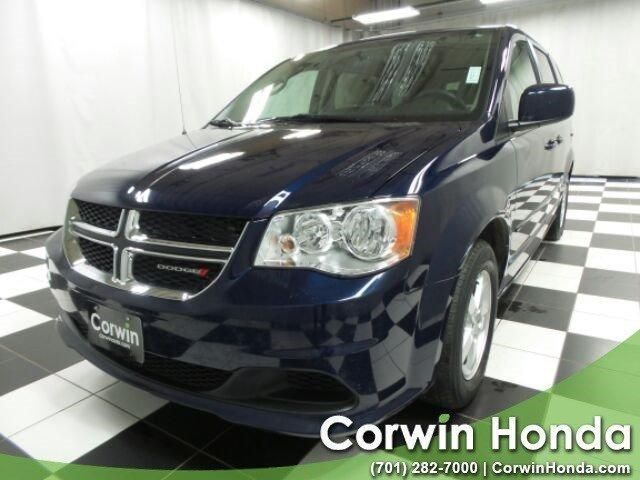 1000 ideas about grand caravan on pinterest 2010 honda for Vw motors cooperstown nd