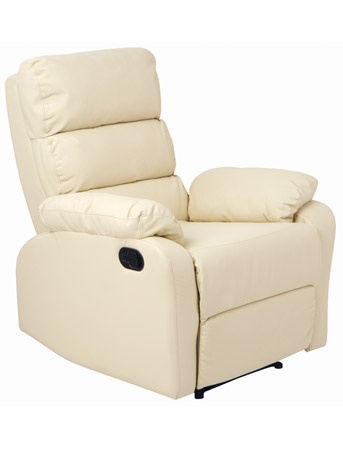 Luxury Recliners 64 best relaxateeze images on pinterest | recliners, club chairs