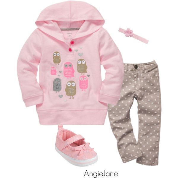Sensational 17 Best Images About Baby Girl Stuff On Pinterest Baby Girls Hairstyles For Women Draintrainus