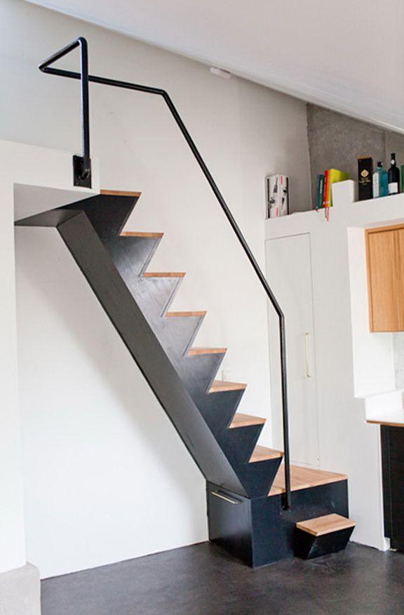 klein_appartement_groots_interieur_04