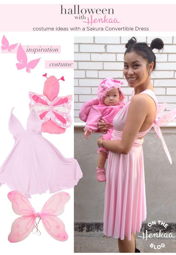 Mejores 598 imágenes de wedding colors » blush pink en Pinterest ...