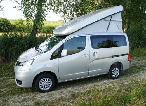 528 best mini camper images on pinterest vans campers and mini camper. Black Bedroom Furniture Sets. Home Design Ideas