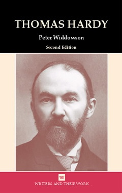 In this new edition of his popular study, Peter Widdowson identifies the elements in his work which enable Hardy to be read in this way: the focus on unstable class & sexual relations in a society undergoing rapid change; the highly-charged & contradictory representations of women at the heart of this dangerously 'metamorphic' social process; the self-reflexive artifice of the writing itself as an aspect of Hardy's satiric worldview; his ironic humanism in the 'new Dark Age' of the modern…