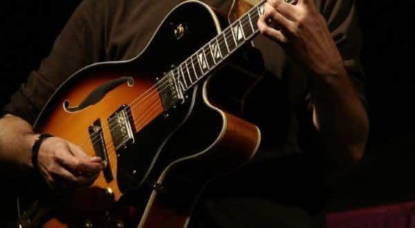Top 10 Violoes Mais Caros Do Mundo Guitarra Guitarras Acusticas