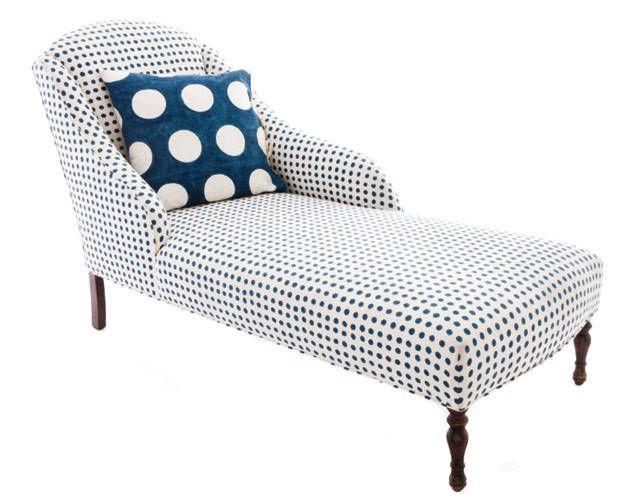 30 best images about inspired upholstery on pinterest for John derian dry goods