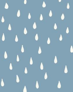rain | jorey hurley #nordicdesigncollective