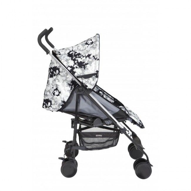 8 beste afbeeldingen van buggy rood baby jogger en belle. Black Bedroom Furniture Sets. Home Design Ideas