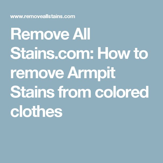 best 25 remove rust stains ideas on pinterest how to