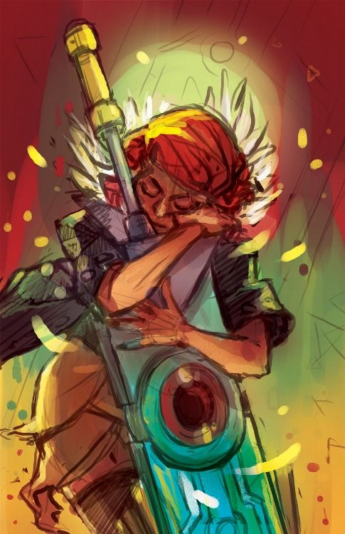 1000+ images about Transistor on Pinterest