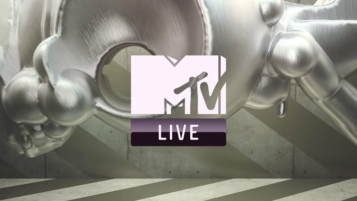 #MTV urban [] TV ident [2013] [] directed by Zeitguised