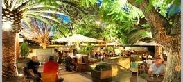 The Brisbane Hotel - Welcome to the Brisbane Hotel