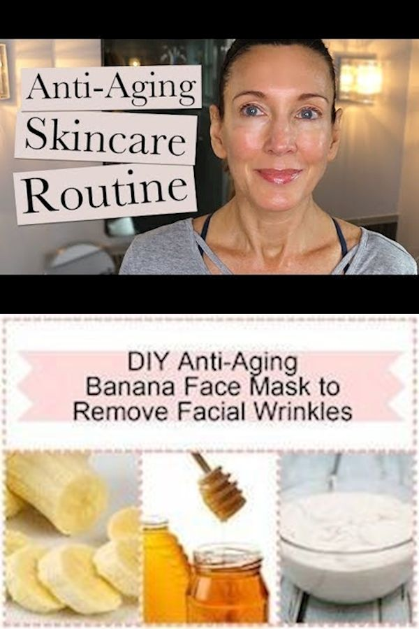 Best Skin Care Tips For Over 40 Best Skin Care Regimen For 50 Year Olds Best Skin Care F In 2020 Best Skin Care Regimen Anti Aging Skincare Routine Facial Wrinkles