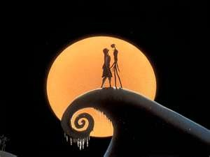 Nightmare Before Christmas | TV and film | Pinterest