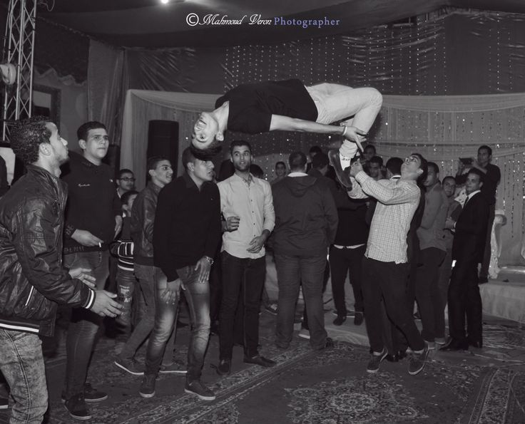Egypt Dance by Mahmoud Veron on 500px
