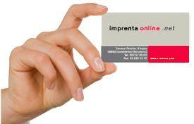 Tarjetas de visita baratas. Tarjetas de visita online, tarjetas de presentación, tarjetas personales, plantillas de tarjetas de visita. Impresión de tarjetas.