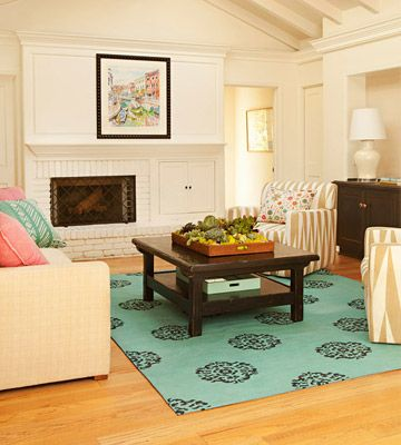 Best 25+ Cleaning area rugs ideas on Pinterest | Designer ...