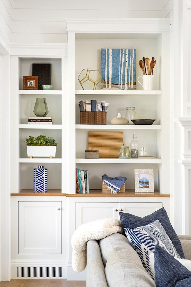 87 best Everything White - White Paint Colors images on Pinterest