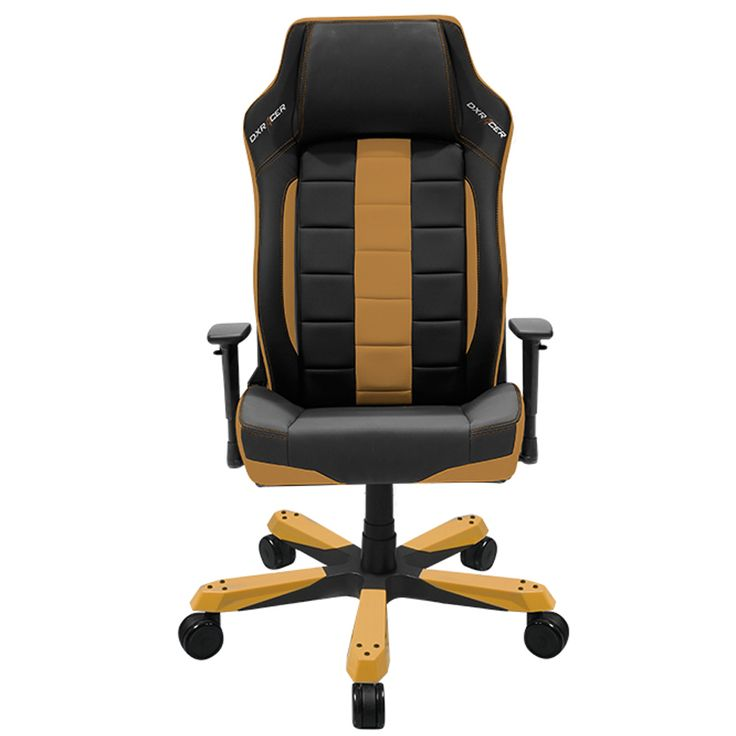 16 best office chairs-boss series images on pinterest | boss
