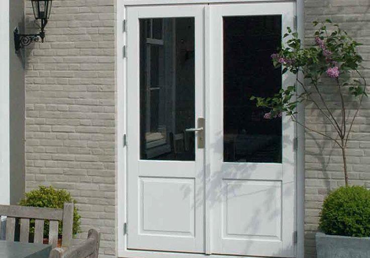 Achterdeuren3.jpg (750×524)
