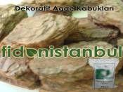 Dekoratif Ağaç Kabuğu 40 LİTRE http://www.fidanistanbul.com/urun/2128_dekoratif-agac-kabugu-40-litre.html Fidan Satışı, Fide Satışı, internetten Fidan Siparişi, Bodur Aşılı Sertifikalı Meyve Fidanı Süs Bitkileri,Ağaç,Bitki,Çiçek,Çalı,Fide,tohum,toprak