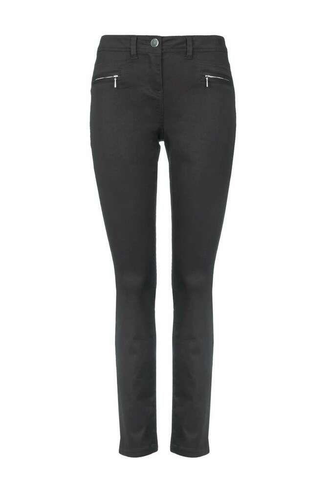 ca5424da0eb5e6 Wallis Petite Grey Fly Front Trouser Size UK16 SA172 PP 02 #fashion # clothing #shoes #accessories #womensclothing #pants (ebay link)