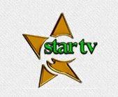 Watch Star TV Live TV from Tanzania | Free Watch TV