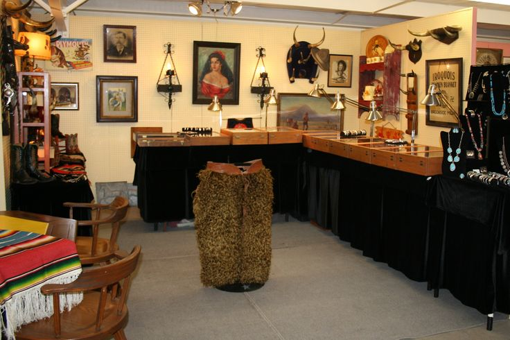 1000 Images About Texas Antiques Week Mar 26 Aor 4