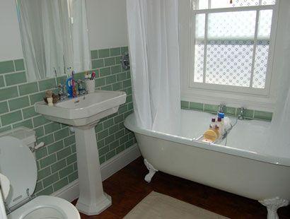 bath shower over freestanding bath roll top bath small bathroom small