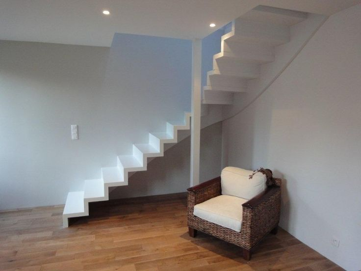 95 best escalier images on Pinterest | Stairs, Staircases and Art