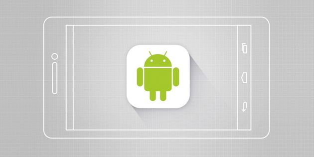 Deals: Build 14 Apps With The Complete Android Developer Course | Gizmodo Australia