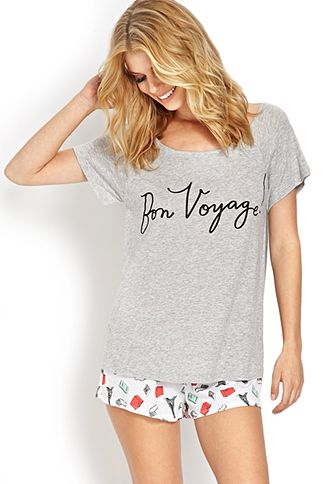 Size L http://www.forever21.com/Product/Product.aspx?BR=f21&Category=intimates-pajamas-robes&ProductID=2000071558&VariantID=