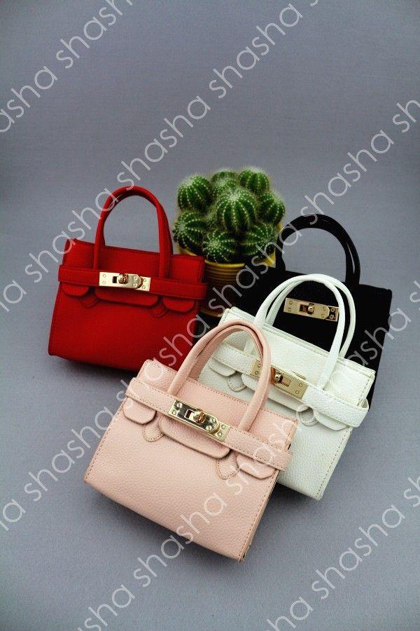 Aliexpress.com : Buy Atacado Nova Customized 55 cores do saco bolsa bolsas mulheres do desenhador das crianças meninas miúdos sacos bolsas bolsa de ombro from Reliable sacos moles suppliers on Shasha Designer Bags