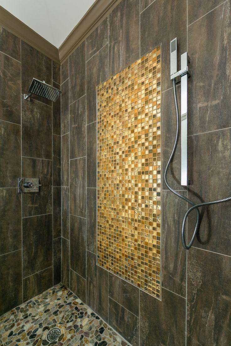 12 Bath Ideas   plumbing fixtures, bathrooms remodel, bathroom design