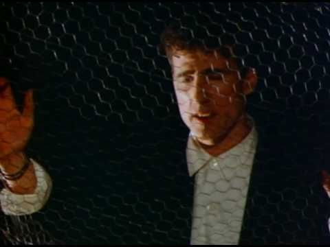 """Orchestral Manoeuvres In The Dark - If You Leave, 1986.  Heard in the John Hughes' movie """"Pretty in Pink"""""""