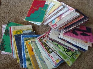 Let's talk…..Fabric Postcard Tutorial « patchwork crafts, quilt patterns for beginners, tutorials, free patterns