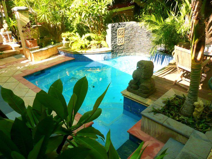 furnituregood looking backyard landscaping ideas swimming pool design simple inground florida for with above