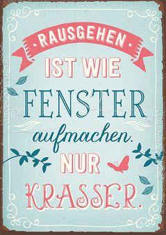 Rausgehen - Postkarten - Grafik Werkstatt Bielefeld                                                                                                                                                                                 More