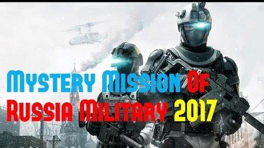 Russia Military News - Google+