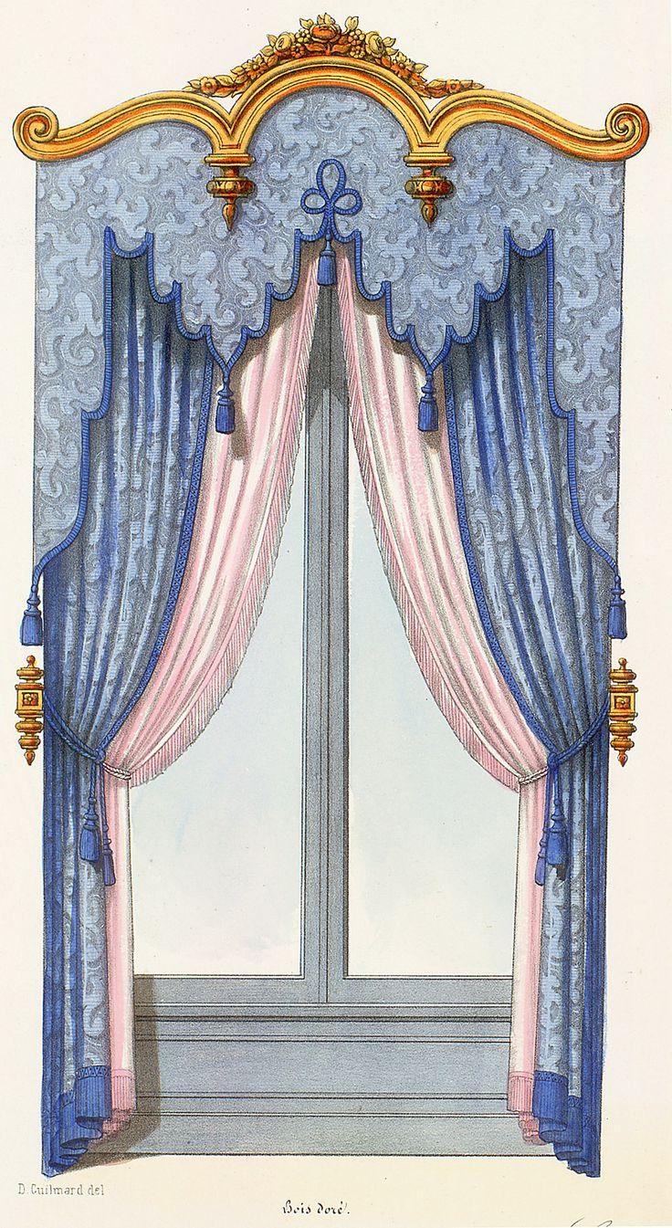 http://www.sil.si.edu/DigitalCollections/Art-Design/garde-meuble/images/b/sil12-2-261b.jpg