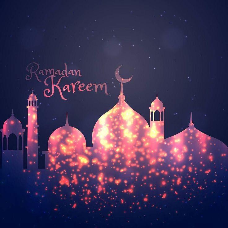 Selamat menjalankan ibadah buat Gwiples!! #ramadhan #ramadan #ramadankareem #fasting #puasa